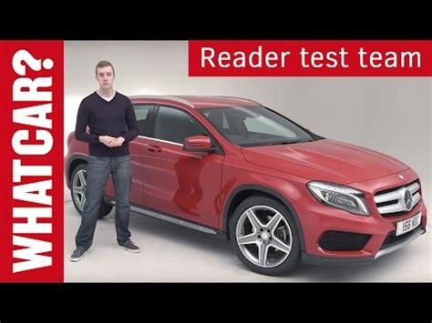Mobil Gambar Mobilmercedes Glc Class by Lihat Mercedes Gla Terbaru Meluncur I Oto Oto