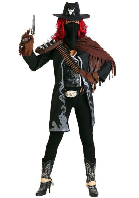 diy fortnite calamity skin halloween costume pretty
