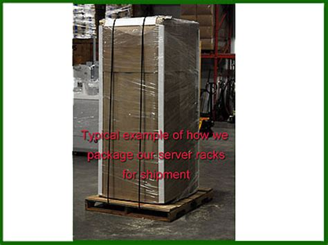 air conditioned rack cabinet liebert emerson xdf ac conditioned server rack air cooled