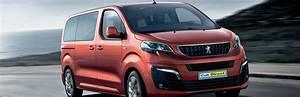 Peugeot Expert Traveller : peugeot expert traveller taxis for sale cab direct ~ Gottalentnigeria.com Avis de Voitures