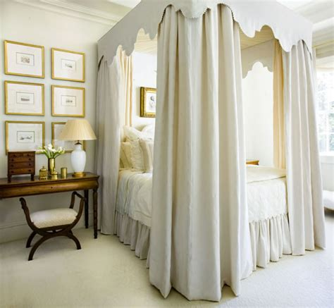 bedroom canopies whitehaven dreaming of white canopy beds