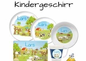 Kindergeschirr Zum Spielen : must haves baby kind und meer ~ Orissabook.com Haus und Dekorationen