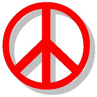 peace zeichen file peace zeichen png wikimedia commons
