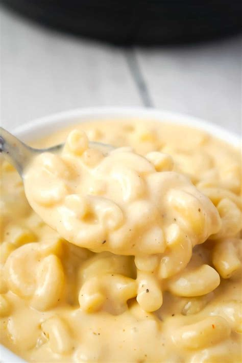 Campbell S Cheddar Cheese Soup Mac And Cheese Campbell S Cheddar Cheese Soup Mac And Cheese 10 Best Sprinkle Evenly With The Panko Jaylor Foreveranda