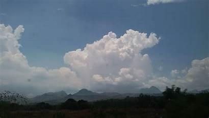 Cumulonimbus Cloud Clouds Wikipedia