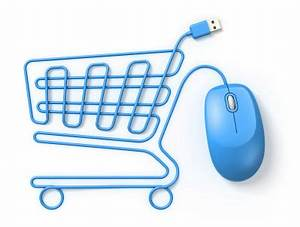Höffner De Online Shop : e commerce web package marketing american businesses ~ Orissabook.com Haus und Dekorationen