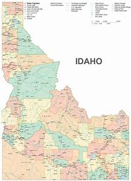 Best Idaho City Ideas And Images On Bing Find What You Ll Love