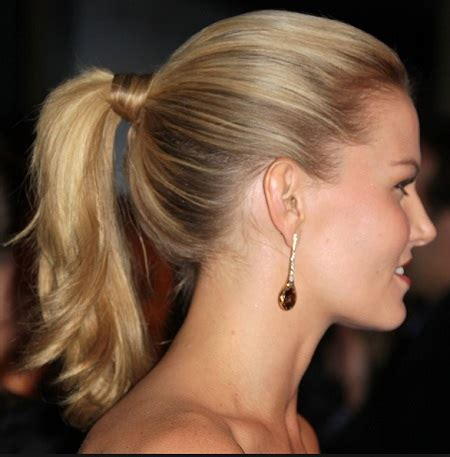 Hairstyles For College by 3 Simple Hairstyles For College