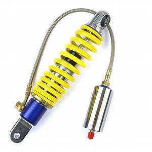 Bonbonne De Gaz : amortisseur hydraulique gaz racing booster avec bonbonne ~ Farleysfitness.com Idées de Décoration