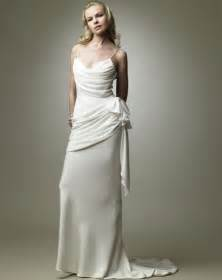 Las Vegas Wedding Dress