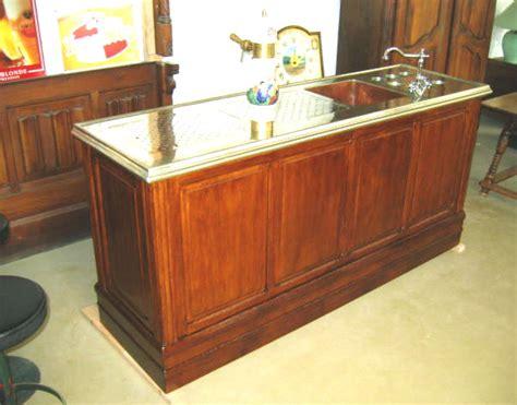 bureaux et commerce fabrication et restauration de meubles