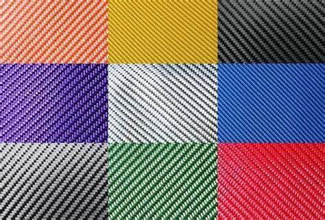 fibre de verre couleur fibre de verre de couleur fibre de verre de couleur fournis par zhejiang hongyuan chemical