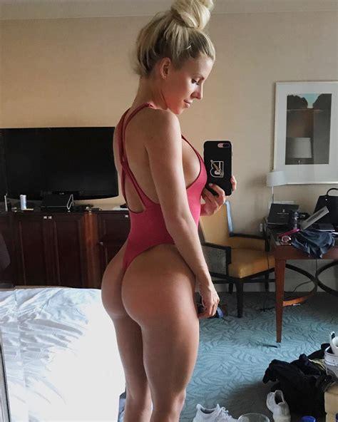 Heidi Somers Porn Pic Eporner