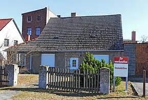 Energieausweis Altes Haus : energieausweis beim hausverkauf was sie wissen m ssen co2online ~ Frokenaadalensverden.com Haus und Dekorationen