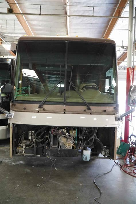Whether you are in need of a roof coating, collision. RV Repair Near Me Orange County California