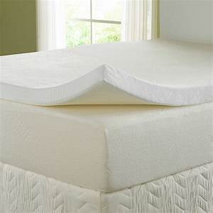 memory foam mattress topper comforto mattresses With best mattress protector for memory foam