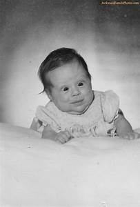 50 Most Awkward Baby Pictures Ever - Thedailytop.com