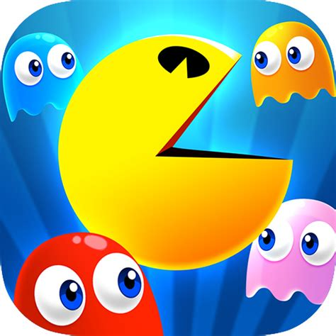 Pacman Images Play Pac Today