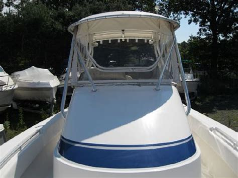 Contender Boats Nada by New Jersey Outboards Archives Page 3 Of 5 Boats Yachts