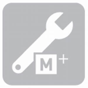Koeffizient Berechnen : online konverter rechner f r verbindungselemente bossard group ~ Themetempest.com Abrechnung