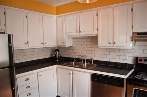 kitchen cabinet door fronts replacements trend kitchen cabinet door fronts replacements