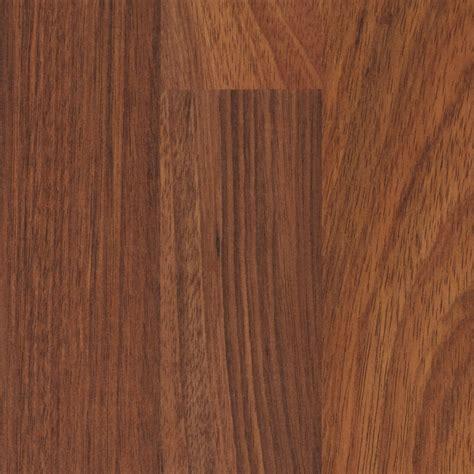 swiftlock handscraped hickory laminate flooring lowes swiftlock plus handscraped hickory laminate flooring ebay images frompo