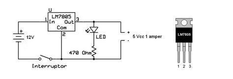 solucionado solicito un diagrama para reducir el voltaje electr 243 nica y circuitos yoreparo