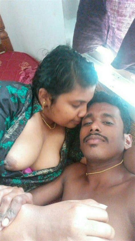 வீட்டு மனைவி Archives Tamilscandals