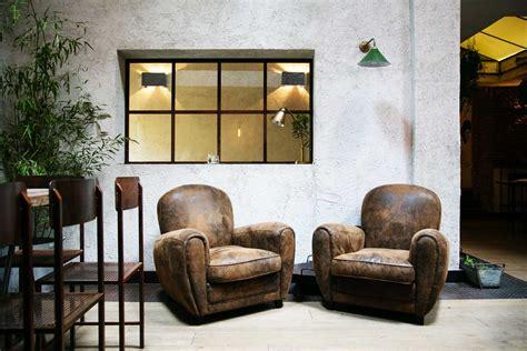 Poltrone Sofa Perugia. Cool Poltronesof Azienda Italiana