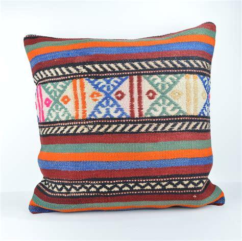 large decorative pillows 24x24 large pillow big pillow decorative pillow