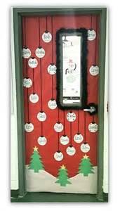 33 best porte de classe hivers images on winter classroom door and door decorating