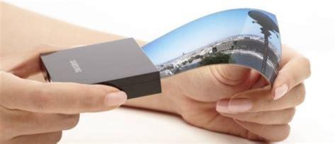 samsung foldable phone  arrive   gsmarenacom news