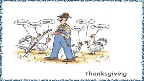 Thanksgiving Bing Images Funny Thanksgiving Pictures