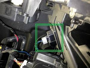 Pontiac G6 Motor Diagrams
