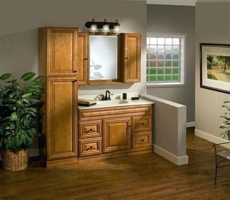 unfinished kitchen cabinets menards bathroom cabinets at menards cabinets matttroy 6621