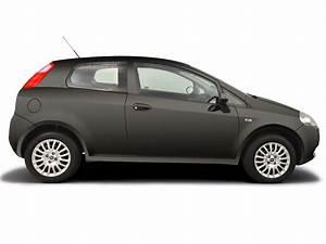 Fiat Grand Punto : fiat grande punto 2006 2015 1 4 checking oil level haynes publishing ~ Medecine-chirurgie-esthetiques.com Avis de Voitures