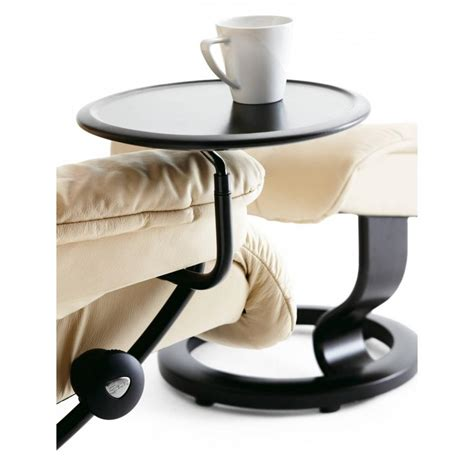 stressless swing table easy chair company bishop s