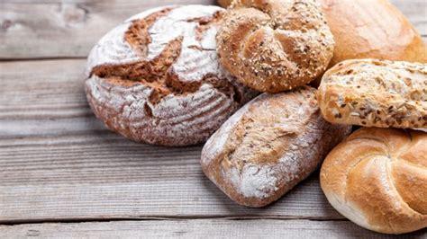 pane fatto in casa senza lievito come fare il pane senza lievito di deabyday tv