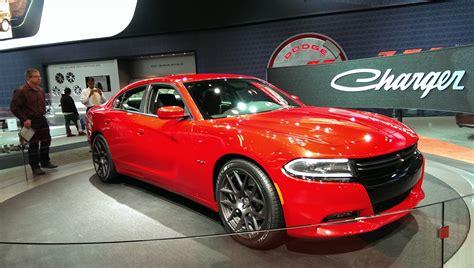 The New York International Auto Show - International Autosource