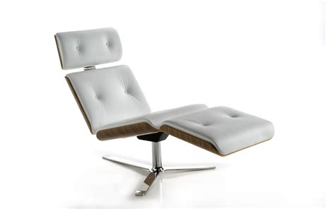 Chaise Longue En Allemand by Armadillo Chaise Longue Altek Italia Design
