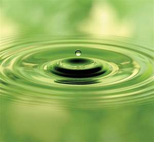 9 Ways to Create a Ripple Effect In Your Life...