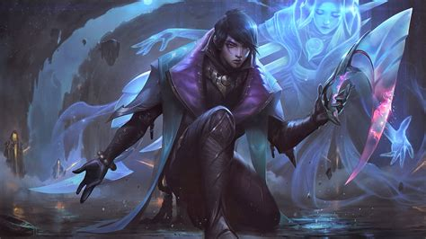 League of Legends Boards are shutting down this month ...