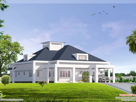 simple single story bungalow placement single story open floor plans open concept floor plans