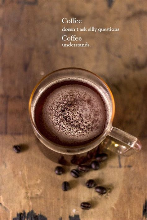 coffee poster food photography food styling
