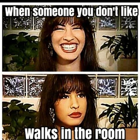 Selena Quintanilla Meme - the 10 best selena memes crafting the o jays and the queen