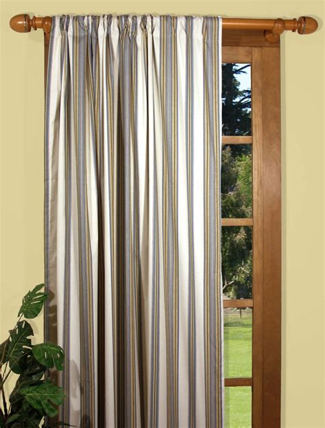 Insulated Drapes Clearance - insulated curtains