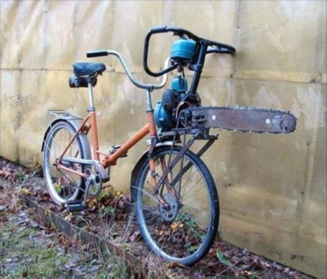bike zombie apocalypse survival bicycle chainsaw fbcdn sphotos ak a6