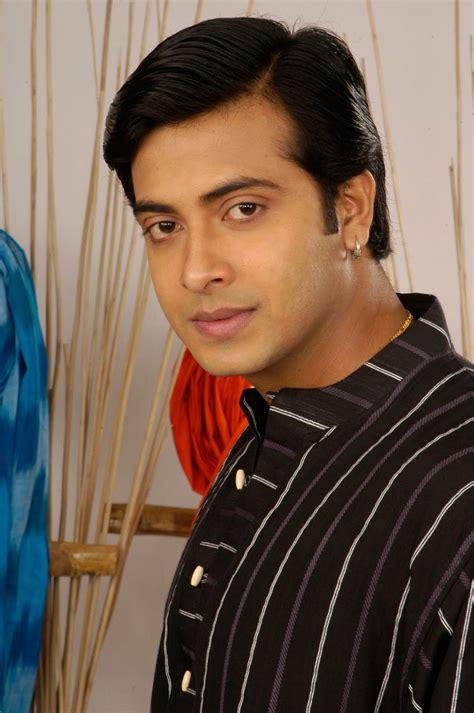 lipu bangla bangladeshi actor shakib khan