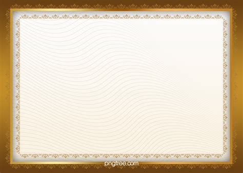 brown lines texture background certificate certificate