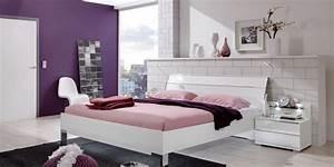 Schlafzimmer Set Modern : welche farben passen zusammen ~ Markanthonyermac.com Haus und Dekorationen